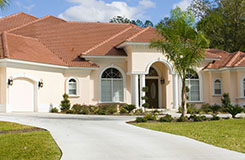 Garage Door Installation Services in Winter Springs, FL