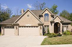 Garage Door Repair Services in  Winter Springs, FL